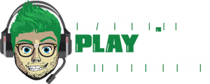 Logo nabbi play different bianco mini