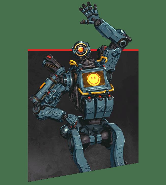 Guida per Nabbi di Pathfinder, il Ricognitore avanzato!
