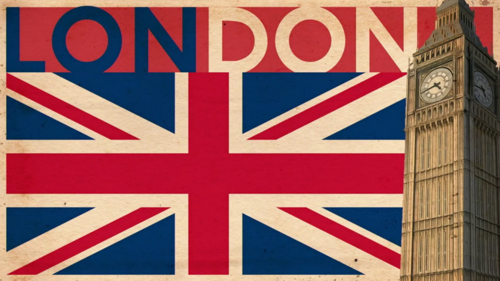 Banner Mondiali Pokemon Londra