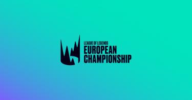 lec league of legends european championship logo