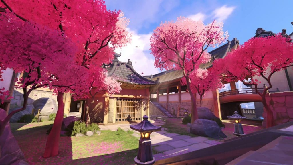 hanamura overwatch guida per nabbi .it