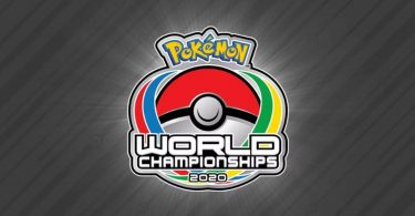 Cancellati Mondiali Pokemon 2020