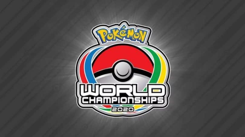 Cancellati Mondiali Pokemon 2020