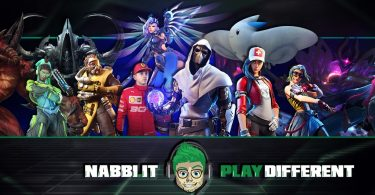nabbi.it banner sito