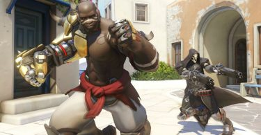 overwatch doomfist e reaper guida per nabbi.it