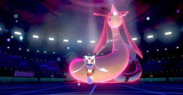 Guida per nabbi VGC Pokemon series 5