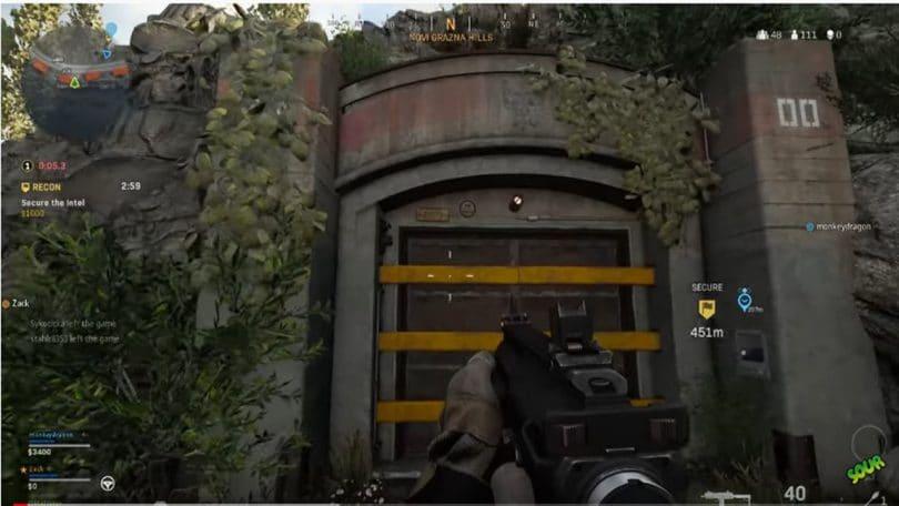 cod warzone bunker nabbi.it