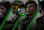 Xbox Game Pass Ultimate: super sconto del 50% per 6 mesi!