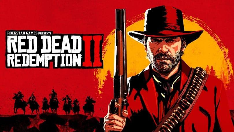 red dead redemption 2 keyart gta 6