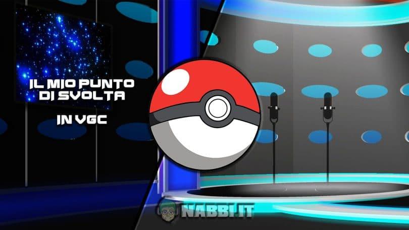 PokeTalk 2 VGC Pokémon