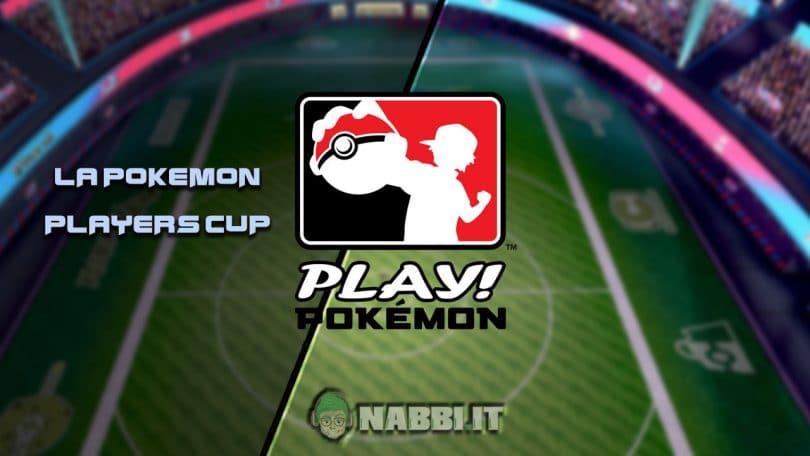 Via Vittoria Pokemon Players Cup