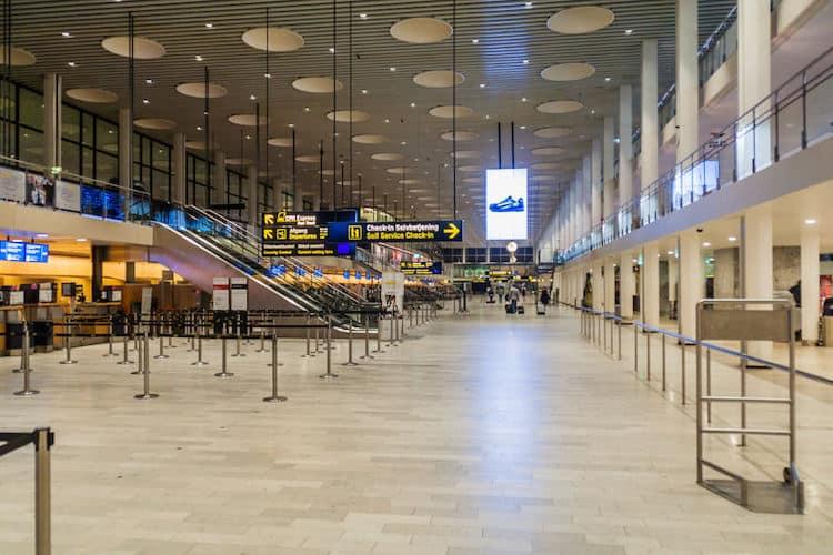 aeroporto-copenaghen-poketalk-pokemon-vgc