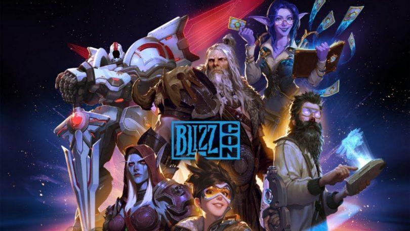 blizzcon-2020