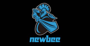 dota 2 team newbee