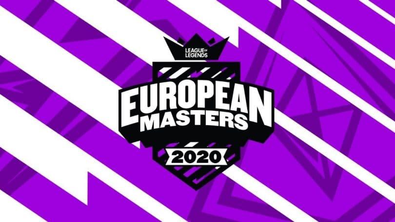 eu masters 2020