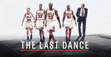 last dance nba 2k