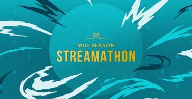 lol mid season streamaton logo