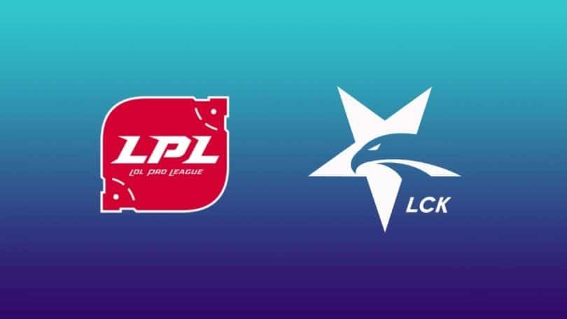 mid-season cup league of legends