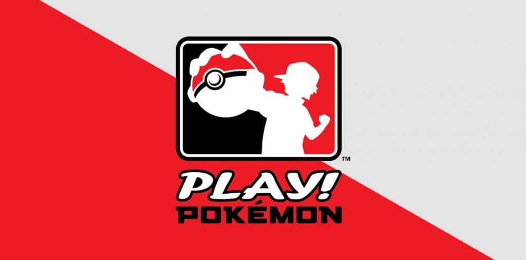 Speciale Via Vittoria: cos'è la Pokémon Players Cup?