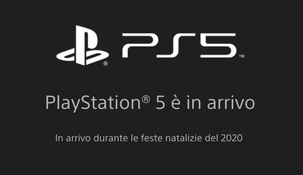sony playstation 5 logo next gen