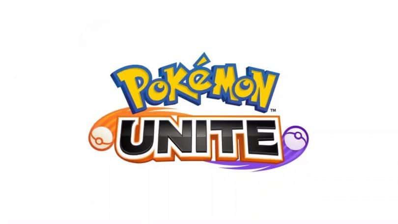 ranked di Pokémon unite