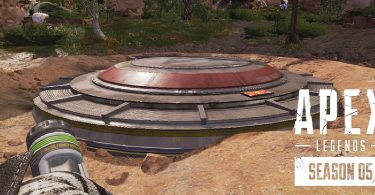 apex legends season 5 bunker
