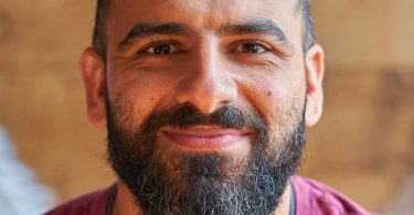 ashraf ismail creative director assassin's creed valhalla abbandona