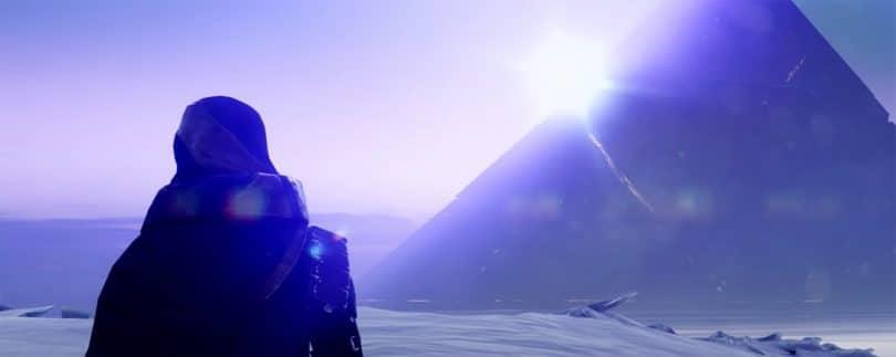 destiny 2 oltre la luce screen video gameplay