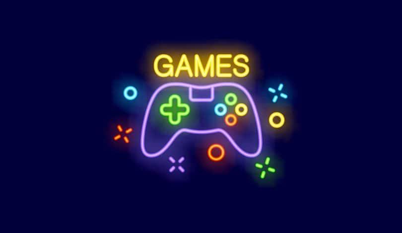 Analizzare un Videogioco