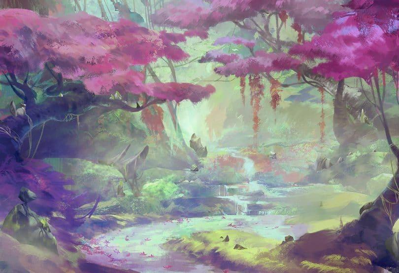 league of legends foresta jungler nuovo