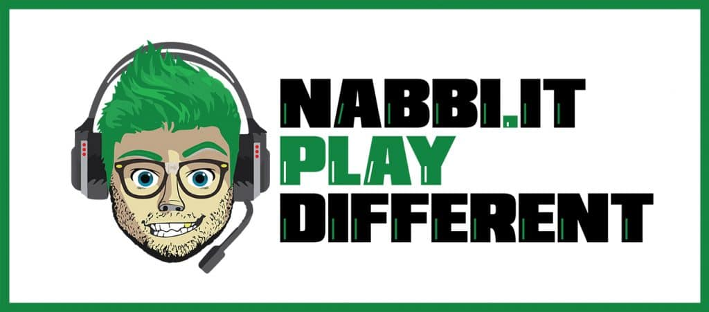 nabbi banner play different