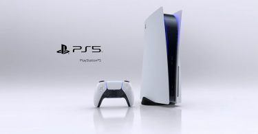 playstation 5 60 fps