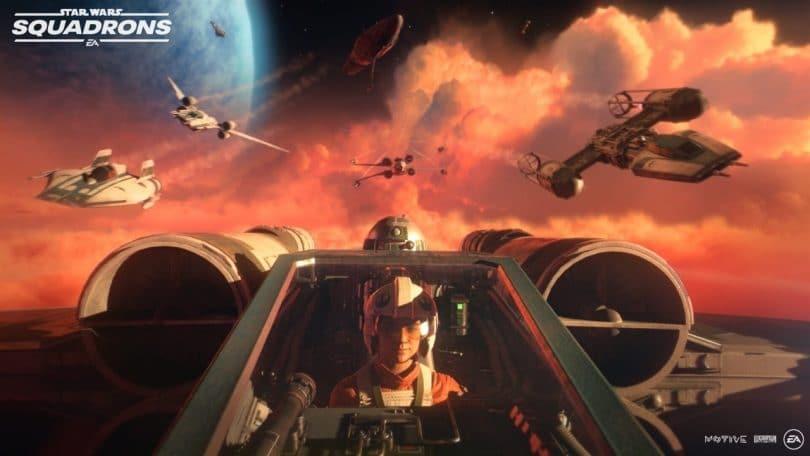 star wars squadrons ea