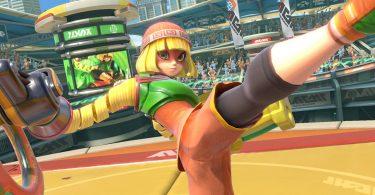 super smash bros ultimate min min