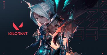 valorant patch 1.05