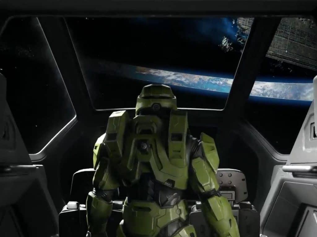 Smart Delivery su Xbox: cos'è e come funziona
