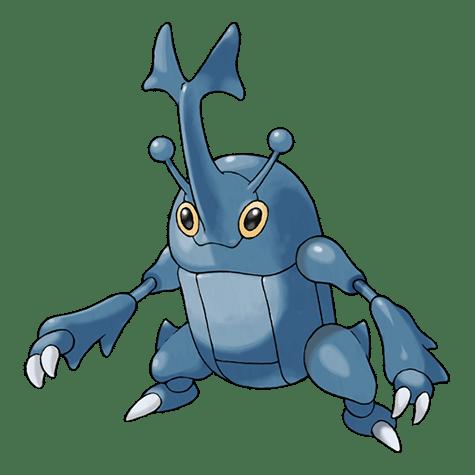 Via Vittoria #26: i Pokémon Bait del VGC20 - Parte 1