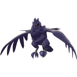 Via Vittoria #27: Corviknight Assault Vest + Riolu = meta rotto!