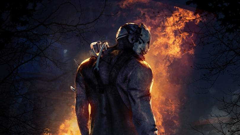 dead by daylight google stadia settembre