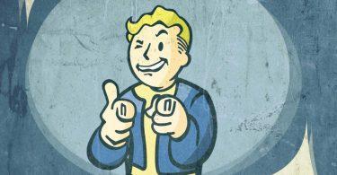 fallout serie tv amazon prime westworld