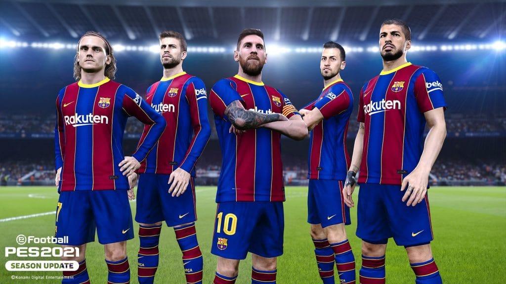 pes 2021 nintendo switch iss international superstar soccer 1