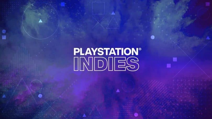 playstation indies presentati