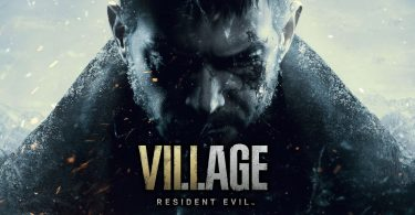 resident evil village showcase sondaggio capcom demo