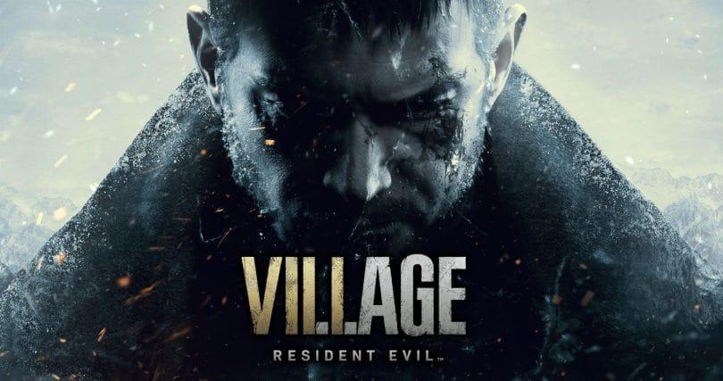 resident evil village showcase sondaggio capcom demo