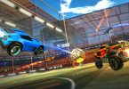 rocket league free to play f2p