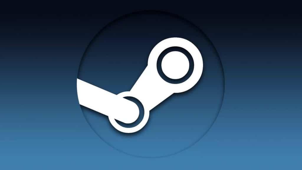 steam nuova feature playtest beta0