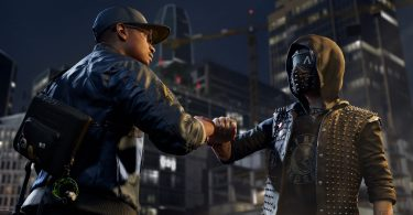 watch dogs 2 gratis gratuito ubisoft forward uplay pc