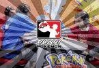 Vgc 2020 pokemon ban list series 6