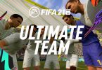 FIFA 21 Ultimate Team rivoluzionato EA nabbi.it