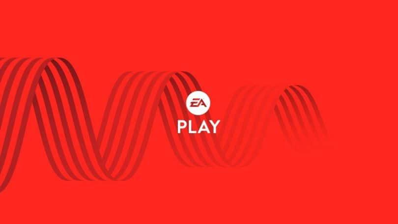 Ea play ea access origin nuovo brand